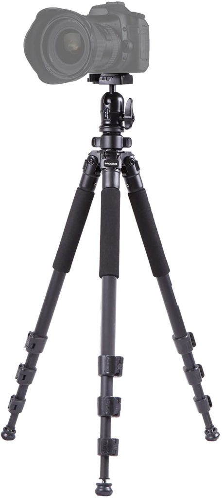Best Tripods review